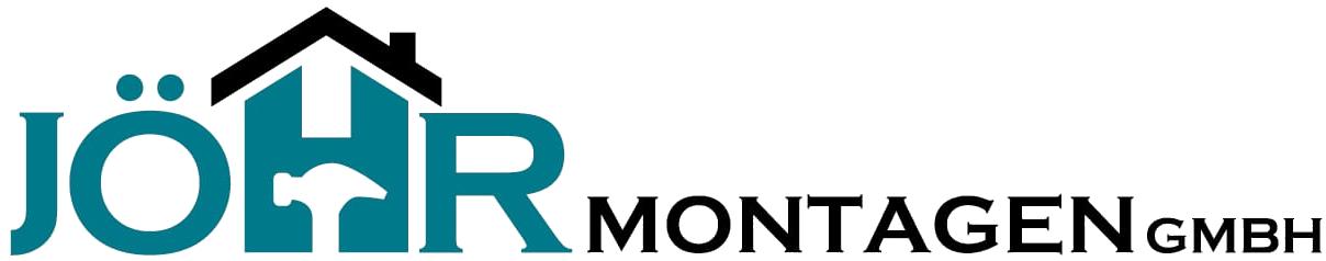 Jöhr Montagen GmbH