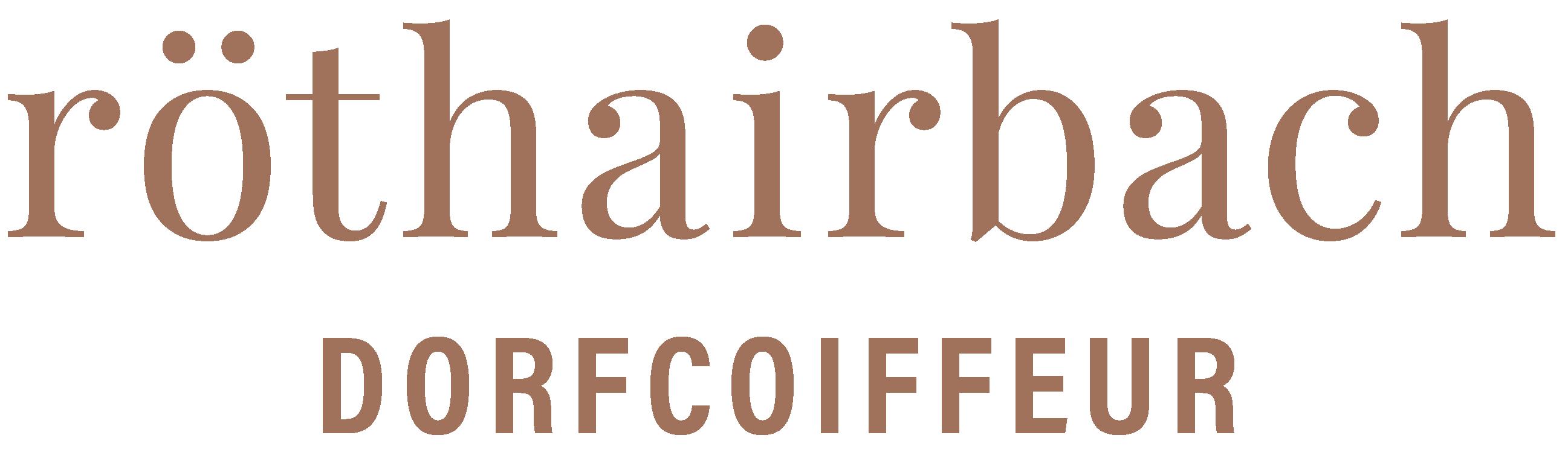röthairbach dorf-coiffeur röthenbach